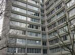 Location Appartement 46m² Lille (59000) - Photo 6
