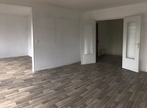 Vente Appartement 4 pièces 88m² Douai (59500) - Photo 1