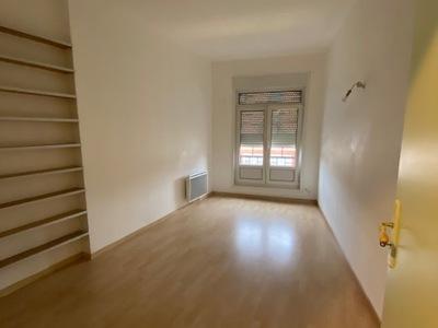 Vente Appartement 4 pièces 102m² DOUAI - Photo 4
