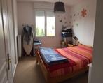 Vente Appartement 2 pièces 45m² Douai (59500) - Photo 5