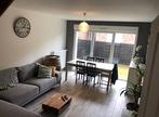 Location Appartement 3 pièces 62m² Béthune (62400) - Photo 6