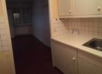 Vente Appartement 4 pièces 88m² Douai (59500) - Photo 5