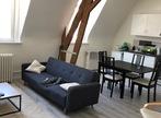 Location Appartement 4 pièces 105m² Béthune (62400) - Photo 5