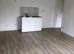 Location Appartement 2 pièces 37m² Bruay-la-Buissière (62700) - Photo 4