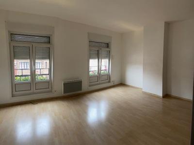 Vente Appartement 4 pièces 102m² DOUAI - Photo 3
