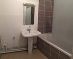 Vente Appartement 2 pièces 44m² Douai (59500) - Photo 2