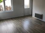 Location Appartement 2 pièces 37m² Bruay-la-Buissière (62700) - Photo 3