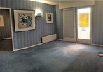 Vente Appartement 2 pièces 52m² Douai (59500) - Photo 4