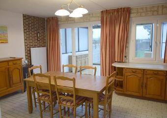 Vente Maison 5 pièces 91m² LIEVIN - photo