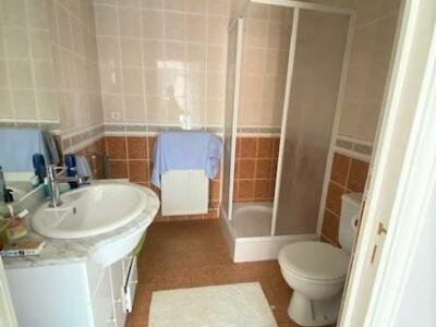 Vente Appartement 1 pièce 32m² DOUAI - Photo 9
