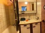 Vente Appartement 5 pièces 96m² DOUAI - Photo 10