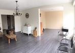 Vente Appartement 3 pièces 76m² Douai (59500) - Photo 1