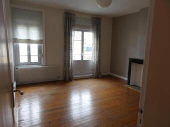 Vente Maison 5 pièces 140m² Douai (59500) - Photo 1