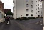 Vente Appartement 2 pièces 47m² Douai (59500) - Photo 8