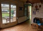 Vente Maison 5 pièces 65m² Courchelettes - Photo 2