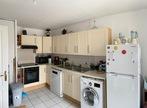 Vente Appartement 3 pièces 76m² DOUAI - Photo 2