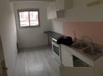 Vente Appartement 2 pièces 41m² DOUAI - Photo 6