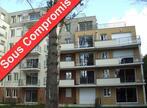 Vente Appartement 2 pièces 48m² DOUAI - Photo 1