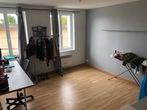 Location Maison 2 pièces 63m² Bruay-la-Buissière (62700) - Photo 4
