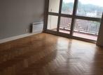 Location Appartement 3 pièces 70m² Béthune (62400) - Photo 5