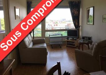 Vente Appartement 2 pièces 44m² DOUAI - photo