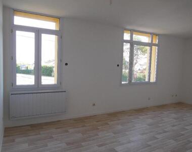 Location Appartement 2 pièces 59m² Vitry-en-Artois (62490) - photo