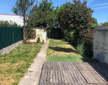 Location Maison 4 pièces 82m² Verquin (62131) - photo