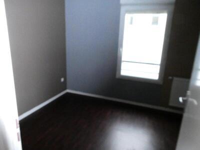 Location Appartement 3 pièces 70m² Douai (59500) - Photo 5