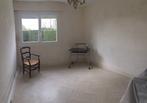 Vente Appartement 4 pièces 86m² Douai (59500) - Photo 8