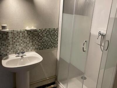 Location Appartement 4 pièces 135m² Douai (59500) - photo