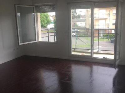 Location Appartement 2 pièces 43m² Douai (59500) - Photo 1