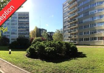 Vente Appartement 5 pièces 115m² DOUAI - Photo 1