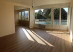 Vente Appartement 4 pièces 88m² Douai (59500) - Photo 1