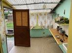 Vente Maison 5 pièces 65m² Courchelettes - Photo 5