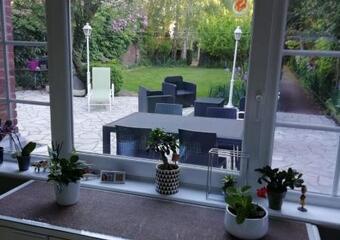 Vente Maison 10 pièces 290m² BETHUNE - Photo 1
