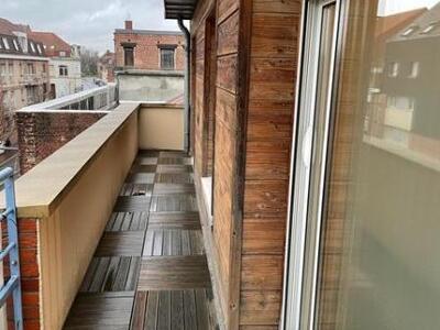 Vente Appartement 4 pièces 87m² DOUAI - Photo 20