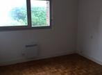 Location Appartement 3 pièces 70m² Béthune (62400) - Photo 13