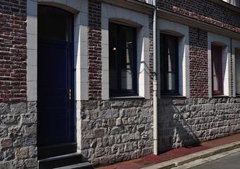 Vente Appartement 1 pièce 35m² Douai (59500) - photo