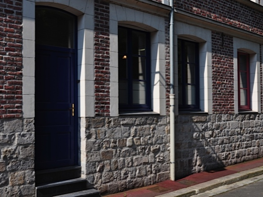 vente appartement 1 pi ce douai 59500 83275. Black Bedroom Furniture Sets. Home Design Ideas