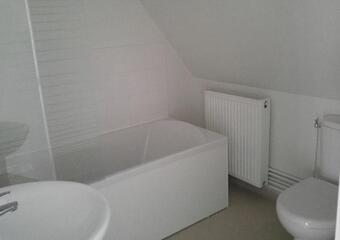 Location Appartement 2 pièces 42m² Douai (59500)
