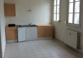 Location Appartement 1 pièce 36m² Douai (59500) - Photo 1