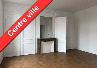 Location Appartement 3 pièces 79m² Béthune (62400) - Photo 1