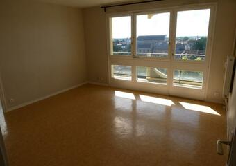 Location Appartement 4 pièces 96m² Douai (59500) - Photo 1