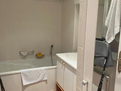 Location Appartement 4 pièces 110m² Douai (59500) - Photo 9