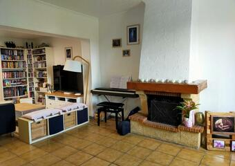 Location Maison 2 pièces 67m² Bruay-la-Buissière (62700) - photo