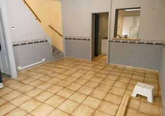 Location Maison 3 pièces 60m² Sin-le-Noble (59450) - Photo 1