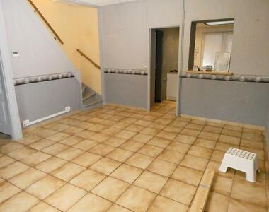 Location Maison 3 pièces 60m² Sin-le-Noble (59450) - photo