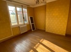 Vente Appartement 2 pièces 60m² DOUAI - Photo 8
