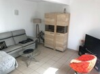 Location Maison 3 pièces 96m² Beuvry (62660) - Photo 3