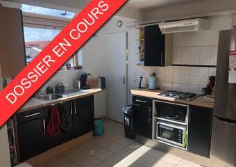 Location Maison 3 pièces 96m² Beuvry (62660) - Photo 1
